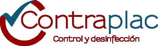 Contraplac | Control de plagas | Desinfección contra Virus | Prevención de Legionella